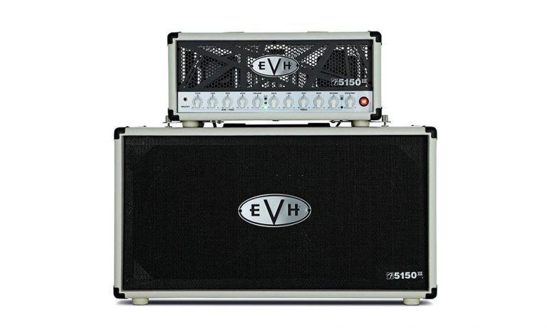 Top 10 Best 2×12 Guitar Cabinets for Metal of 2021