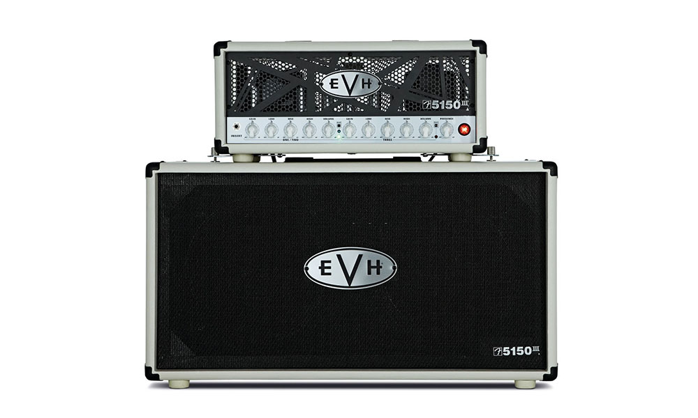 Best 2×12 Guitar Cabinets