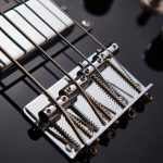 Top 10 Best Bass Pickups For Metal of 2021