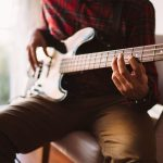 Top 10 Best Bass Strings For Metal of 2021