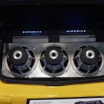 Top 10 Best Car Subwoofer For Deep Bass Reviews in 2021