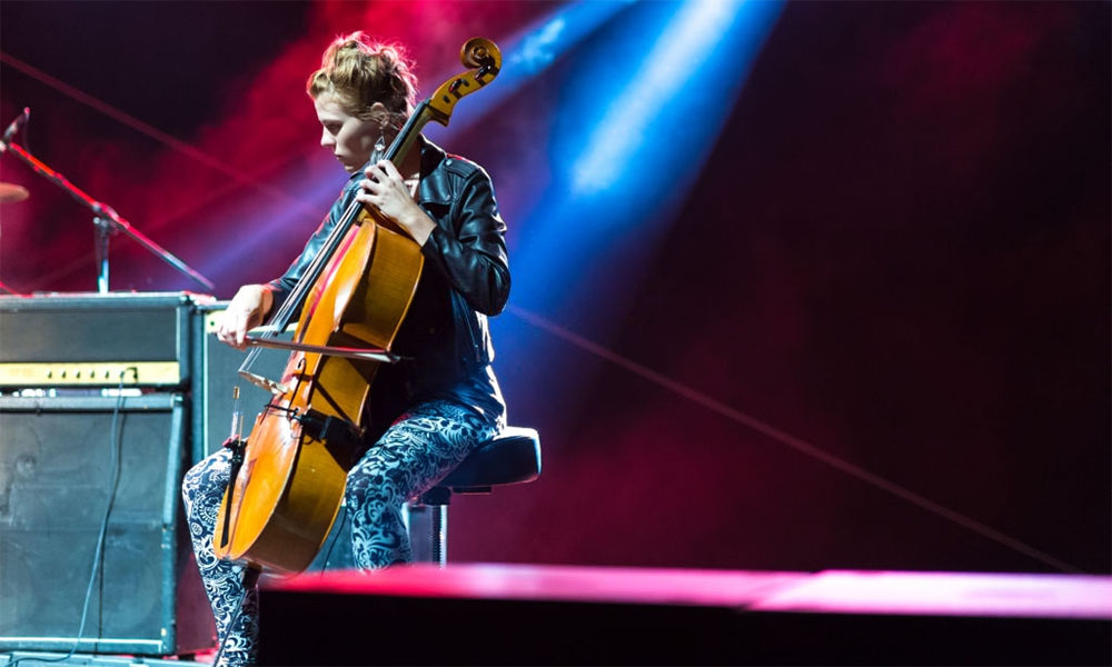 Best Cello Chairs