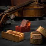 Top 10 Best Cello Rosin Reviews in 2021