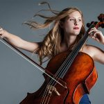Top 10 Best Cello Stands Reviews in 2021