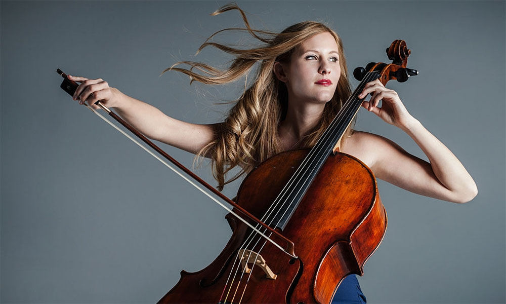 Best Cello Stands