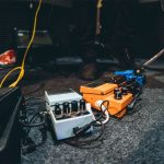 Top 10 Best Compressor For Acoustic Guitar of 2021
