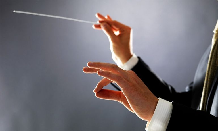 Top 10 Best Conducting Batons Reviews in 2021