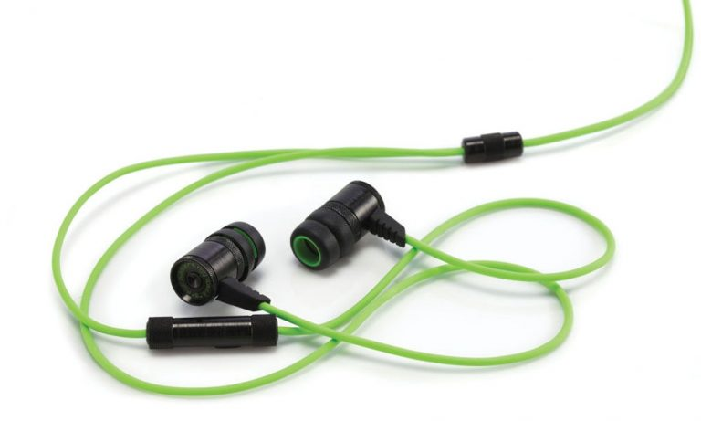 Top 10 Best Earbuds For Gaming Reviews in 2021