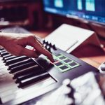 Top 10 Best MIDI Keyboard Controllers With Drum Pads of 2021