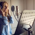 Top 10 Best Mic For Vocals Reviews in 2021