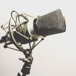 Top 10 Best Microphone For Streaming Reviews in 2021