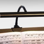 Top 10 Best Music Stand Light Reviews in 2021
