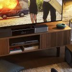 Top 10 Best Sound Bar For TV Reviews in 2021