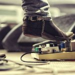 Top 10 Best Volume Pedal For Swells of 2021
