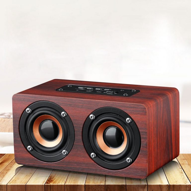 Top 10 Best Speakers For Classical Music Reviews in 2021