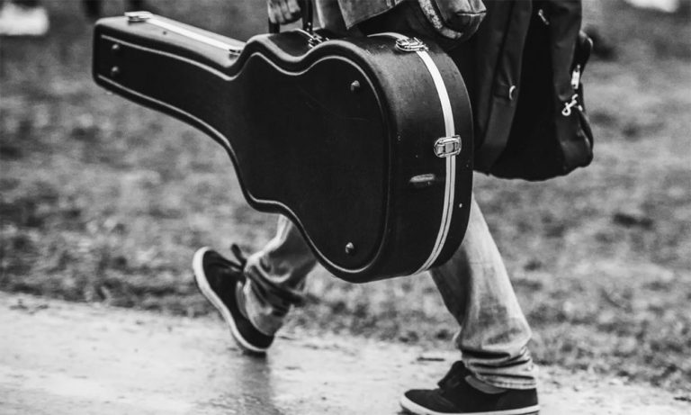 Top 10 The Music Gear Bag Reviews in 2021
