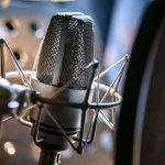 Top 10 Best Pop Filter For Blue Yeti Reviews in 2021