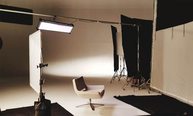 Top 10 The Best Studio Chair Reviews in 2021