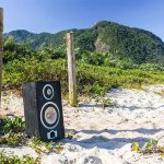 Top 10 Best Outdoor Music System Reviews in 2021