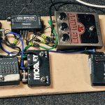 Top 10 Best Bass Equaliser Pedals of 2021