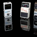 Top 10 Best Bass Tuner Pedal Reviews in 2021