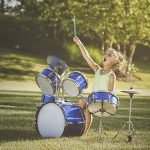 Top 10 Best Drum Sets For Kids Reviews in 2021