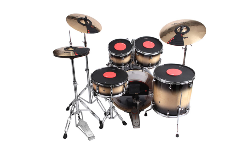 Best Drum and Cymbal Mutes