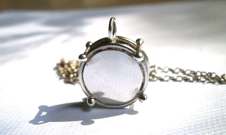 Top 10 Best Drummer Necklaces Reviews in 2021