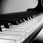 Top 10 Best Electric Piano With Weighted Keys of 2021