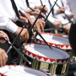 Top 10 Best Marching Snare Sticks Reviews in 2021