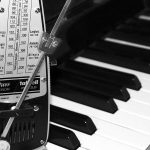 Top 10 Best Metronome For Piano Reviews in 2021