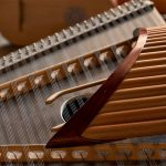 Top 10 Best Pan Flute For Beginners of 2021