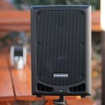 Top 10 BestPortable Pa System For Live Music Reviews in 2021
