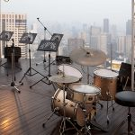 Top 10 Best Snare Drum Stands Reviews in 2021