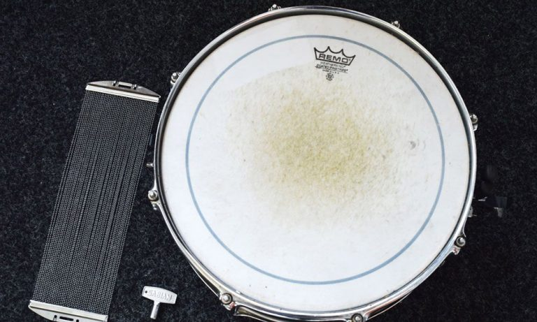 Top 10 BestSnare Wires Reviews in 2021