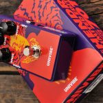 Top 10 Best Uni-Vibe Pedals Reviews in 2021