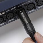 Top 10 The  Best XLR Cables Reviews in 2021
