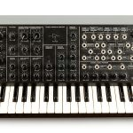 Top 10 Best Piano Synthesiser Reviews in 2021