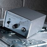 Top 10 Best Treble Booster Pedals Reviews in 2021