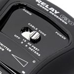 Top 10 Best Wireless Guitar Cable Reviews in 2021