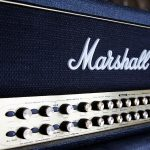 Top 8 Best Marshall Acoustic Amps Reviews in 2021