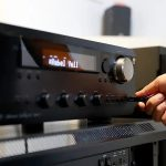 Top 10 BestReceiver For Turntable Reviews in 2021