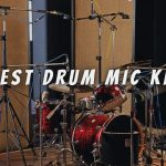 10 Best Drum Mic Kits 2021 (Reviews & Buying Guide)